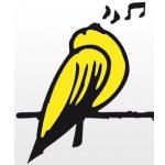 Základní umělecká škola Slaný – logo společnosti