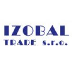 IZOBAL TRADE s.r.o. – logo společnosti