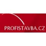 Profistavba.cz – logo společnosti