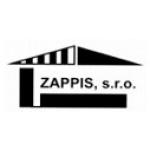 ZAPPIS, s.r.o. – logo společnosti