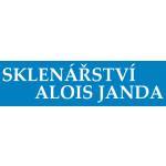 Janda Alois – logo společnosti