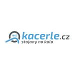 KACERLE s.r.o. – logo společnosti
