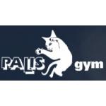 PALIS Plzeň, spol. s r.o. – logo společnosti