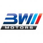 BW Motors s.r.o. – logo společnosti