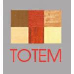 TOTEM, s.r.o. (pobočka Ralsko) – logo společnosti