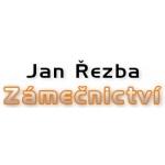 ZÁMEČNICTVÍ - Řezba Jan – logo společnosti