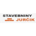 Stavebniny Jurčik – logo společnosti