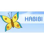 Habibi - mateřská školka – logo společnosti