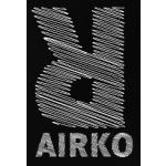 Airko Liberec – logo společnosti