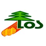 LESNICKÁ OBCHODNÍ s.r.o. – logo společnosti