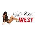 Night Club West – logo společnosti
