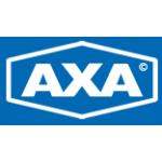 AXA CNC stroje, s.r.o. – logo společnosti