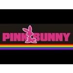 Pink Bunny – logo společnosti