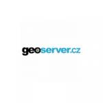 GEODETICKÉ CENTRUM s.r.o. (sídlo firmy) – logo společnosti