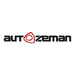 AUTO ZEMAN s.r.o. - Autosalon Mazda Praha Vysočany – logo společnosti