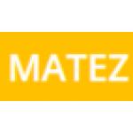 MATEZ, spol. s r.o. – logo společnosti