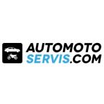 A.M.E. služby s.r.o. - Automotoservis Praha 9 – logo společnosti