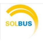 SolBus s.r.o. – logo společnosti