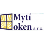 MYTÍ OKEN s.r.o. – logo společnosti