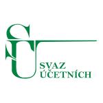 Svaz účetních – logo společnosti