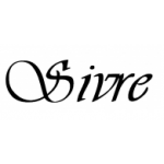 Petr Martin - SIVRE - Severočeský institut vzdělávání a rekvalifikací – logo společnosti