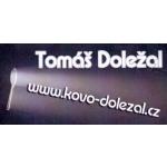 Doležal Tomáš – logo společnosti