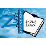 ZÁKLADNÍ ŠKOLA, PRAHA 2, SÁZAVSKÁ 5 – logo společnosti