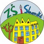 Základní škola Slovenská - Fakultní škola Pedagogické fakulty UK – logo společnosti