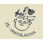 Základní škola Vratislavova - ZŠ Praha 2 Vyšehrad – logo společnosti