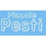 Piccole Pesti, s.r.o. – logo společnosti