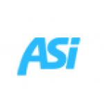 ASI-CS O.S. – logo společnosti