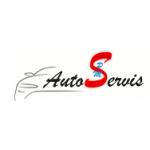 AutoPSMservis s.r.o. – logo společnosti