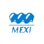 MEXI PLUS, spol. s r.o. – logo společnosti