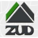 ZUD a.s. – logo společnosti