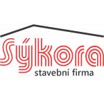 Sýkora Jaroslav - STAVEBNICTVÍ SÝKORA – logo společnosti
