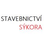 Sýkora Jaroslav- STAVEBNICTVÍ SÝKORA – logo společnosti