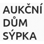 Aukční dům Sýpka, s.r.o. – logo společnosti