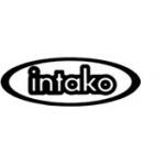 INTAKO - František Maňák – logo společnosti