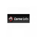 Slanař Zbyněk- CARNE LABS – logo společnosti