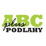 ABC PLUS PODLAHY - Marek Hladinec – logo společnosti
