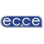 ECCE - Ing. Josef Kalenský – logo společnosti
