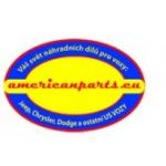 AUTOPEX s.r.o. – logo společnosti