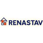 RENASTAV s.r.o. – logo společnosti