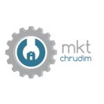 M K T Chrudim s.r.o. – logo společnosti
