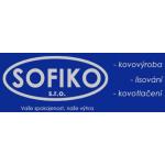 SOFIKO s.r.o. – logo společnosti