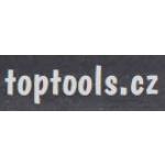 TOP TOOLS, s.r.o. – logo společnosti