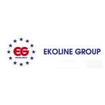 EKOLINE GROUP s.r.o. (pobočka Praha 19-Kbely) – logo společnosti