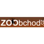 ZOO obchod a ordinace s.r.o. – logo společnosti