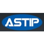 ASTIP Brno, s.r.o. – logo společnosti