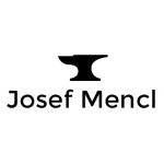 MENCL Josef – logo společnosti